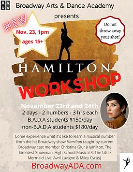 Hamilton Workshop (email).png