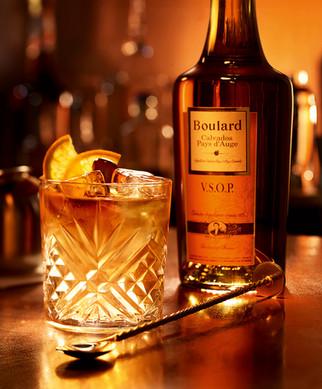 4-Boulard-Stylisme CocktailPro_.jpg