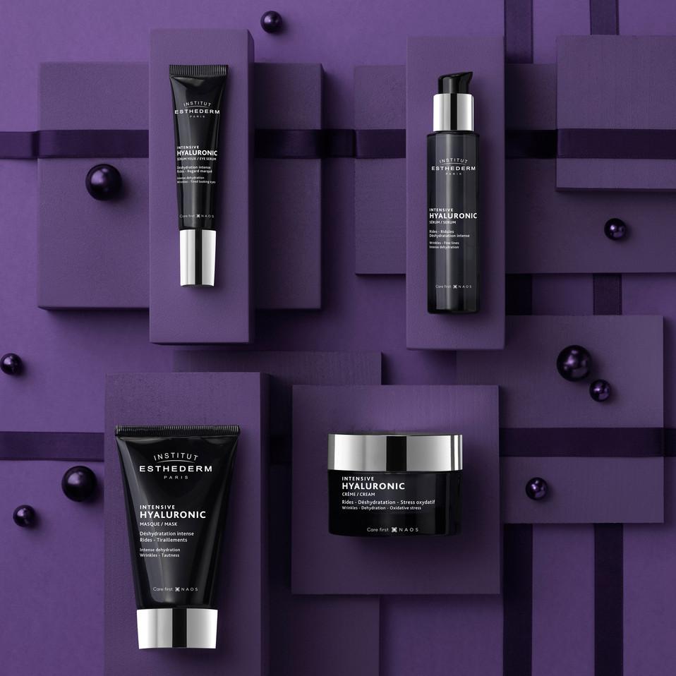 #Cosmetics