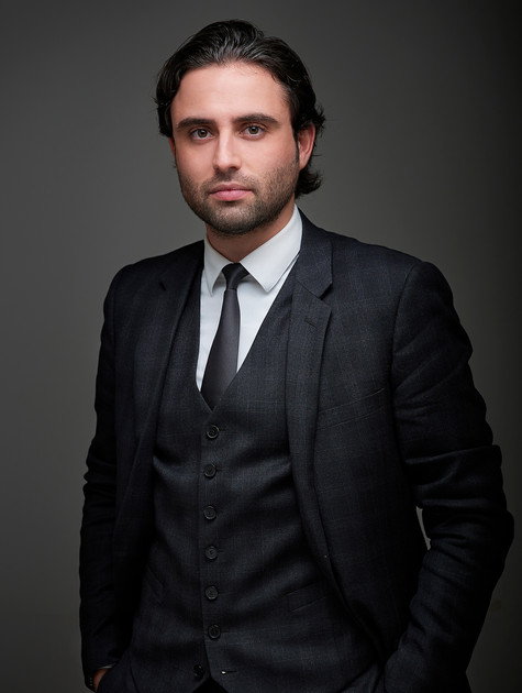 Raphaël -LVMH