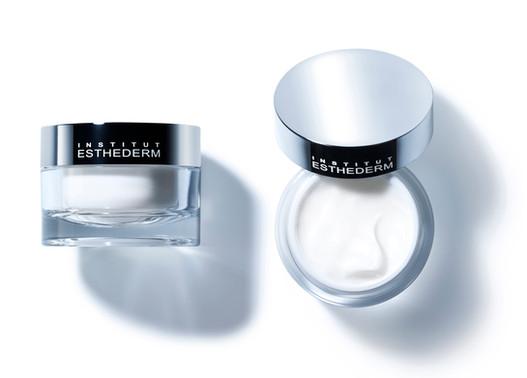Beautyshot Cosmetic