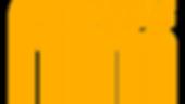 TFK, oransje logo