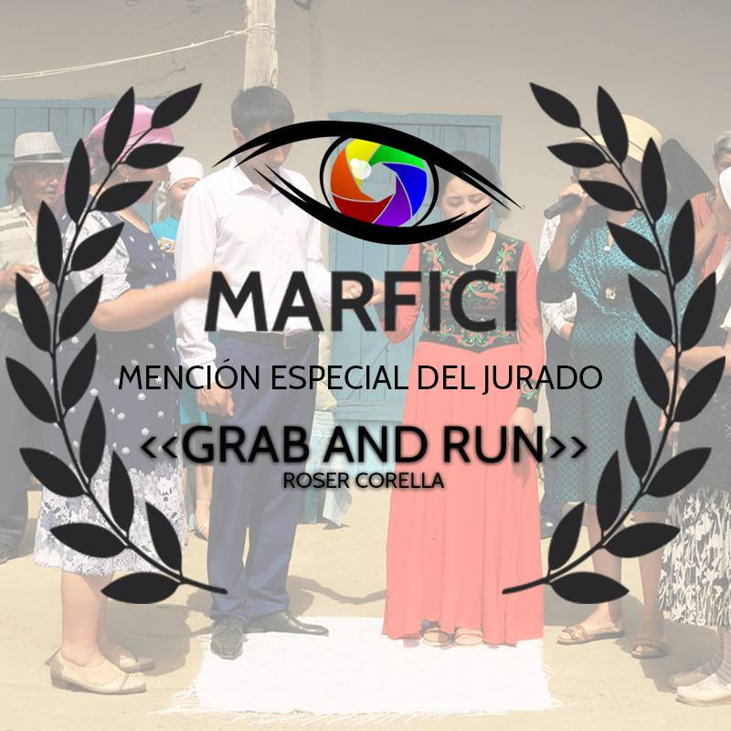 http://www.escribiendocine.com/noticia/0013774-festivales-todos-los-ganadores-del-marfici
