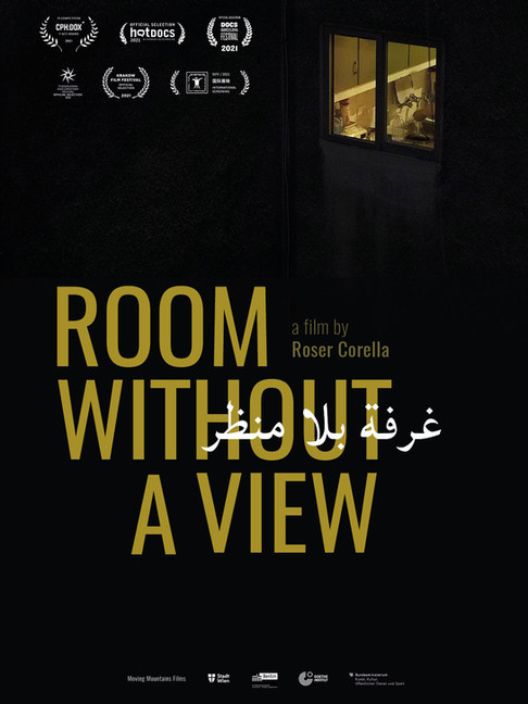 Room Without A View