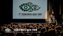 "GRAB AND RUN will be shown in Uruguay at ""Tenemos que ver"" Festival de Cine y Derechos Hum"