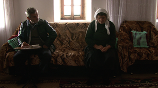 PRISONERS OF KANUN has been awarded at XXIII Espiello International Festival of Ethnographic Films 2