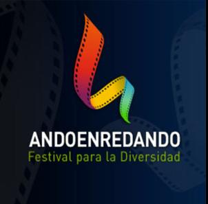 PRISONERS OF KANUN at Andoenredando Festival por la Diversidad 2013