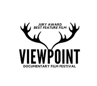 Viewpoint Documentary Film Festival Ghent announced the award winners from the fest: Documentary Fea