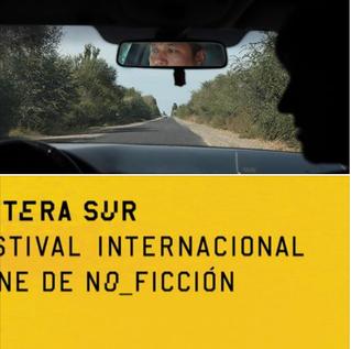 Esta semana 22-23Nov, se proyectará GRAB AND RUN en la ciudad de Concepción, al sur de Chile, en el
