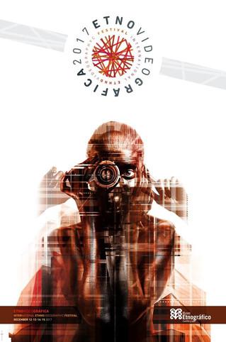 Del 12 al 17 de Diciembre en el Museo Etnográfico de Castilla y León se celebra ETNOVIDEOGRÁFICA 201
