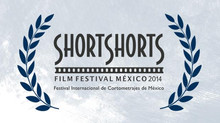 """Prisoners of the Kanun"" got a Special Mention in the category Iberoamerican Documentary at Short Sh"