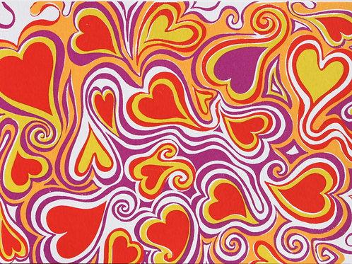 hearts #30