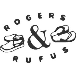 RAR Rogers & Rufus_edited