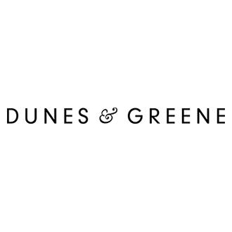 Dunes&Greene