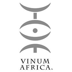 Vinum Logo_Simple