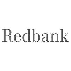 Redbank logo_edited