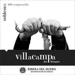 Villacampa Roble