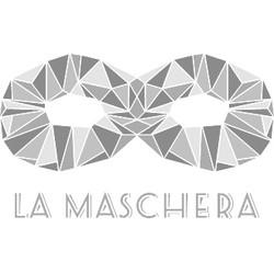 La Maschera_edited