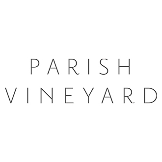 Parish Vinyeard