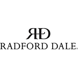 Radford Dale logo