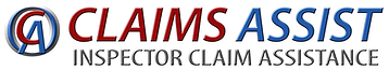 Claims Assist Logo
