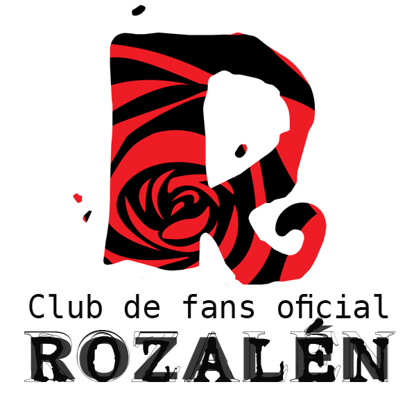 Fan's club logo