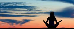 Meditação_www.triangleintegrativepsychiatry.com_.jpg