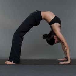 Chakrasana_Yoga-Asana_Nina-Mel.jpg