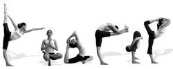 yoga (1).jpg