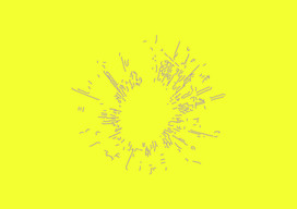 IDHOLISTICA_spark15.jpg