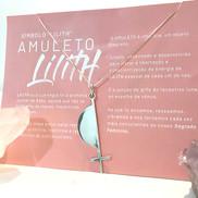 amuletolilith_fotos17.jpg