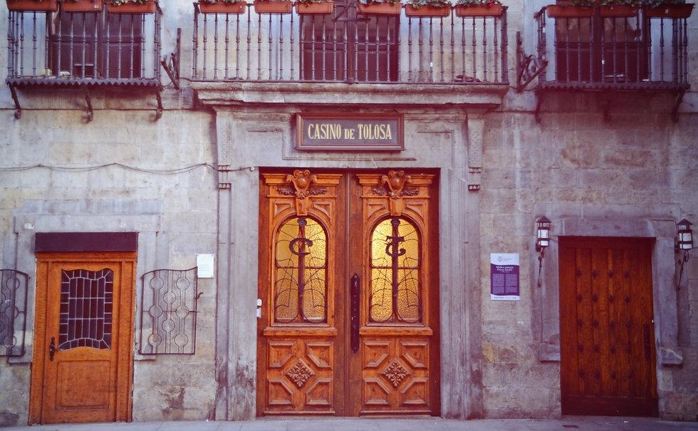 Casino de Tolosa_Fotor2.jpg