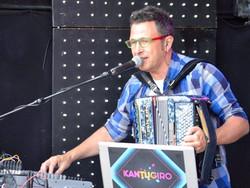 Kantugiro EDIT