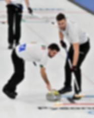 italia-curling.jpg