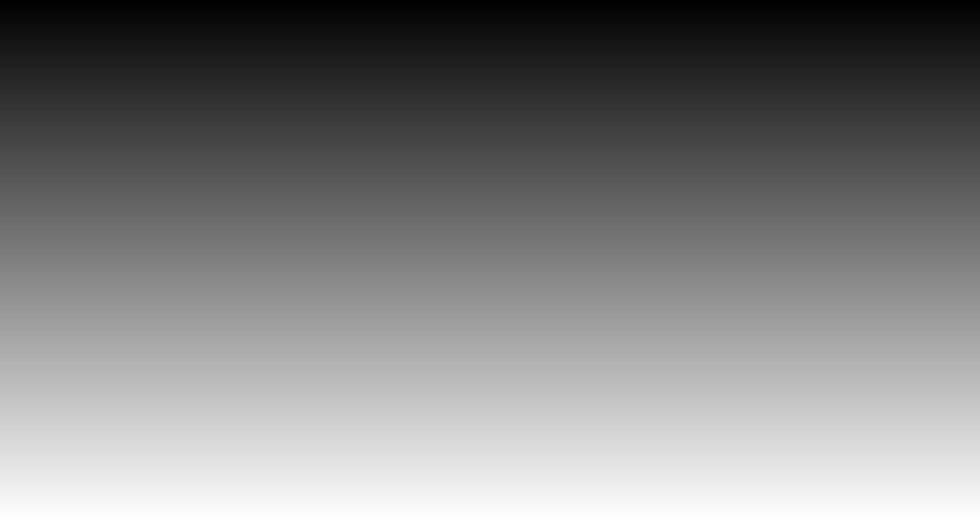 FireShot Capture 561 - Siteboard - nicepage_edited.jpg