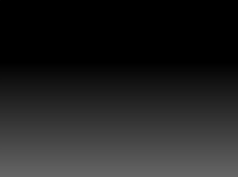 FireShot Capture 189 - CrazyLister - Super Easy, Professional eBay Templates - crazylister