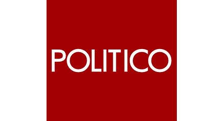 politico logo.jpeg