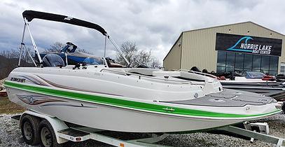 Ski Boat 3.jpg