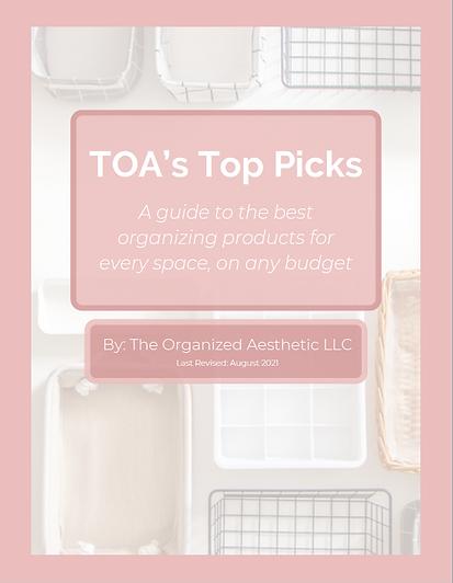 TOA's Top Picks.png