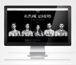 Future Lovers