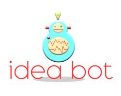 idea bot
