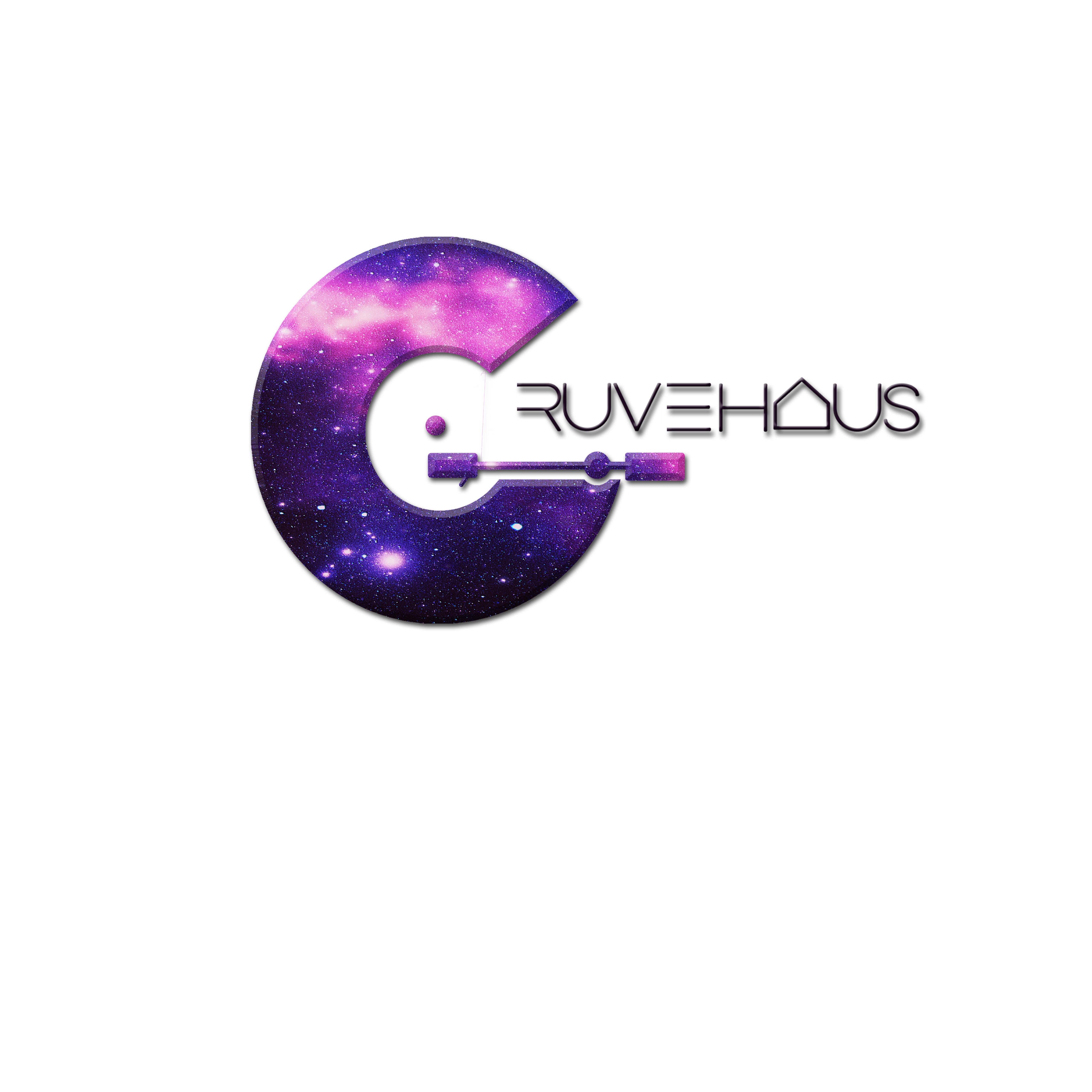 GruveHaus