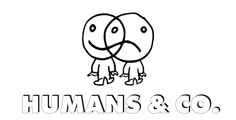 HUMANS & CO. 2-01.png