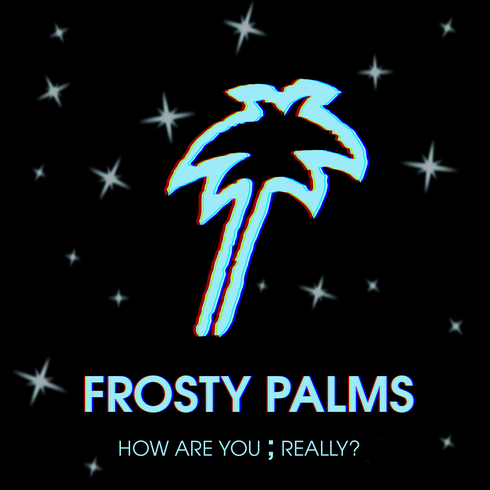 frosty1.png