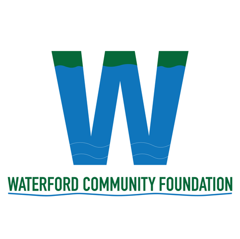 Waterford community logos-03.png