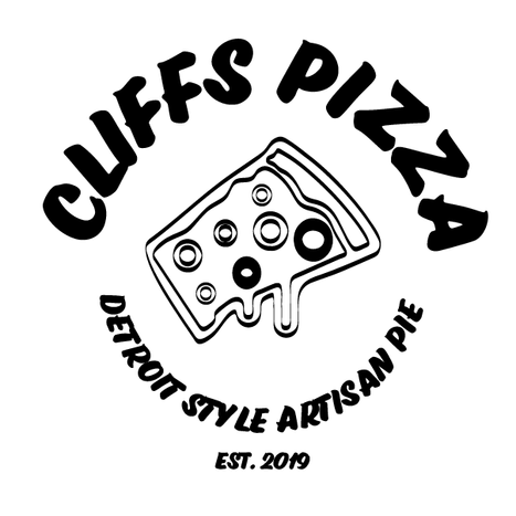 cliffs pizza-03.png