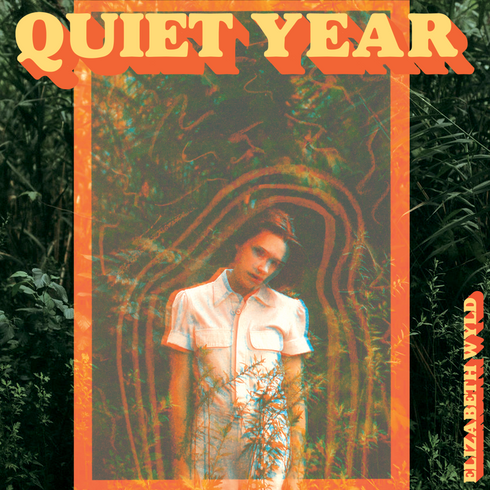 quiet year v5.png