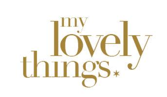 logo_gold_mylovelything.jpg