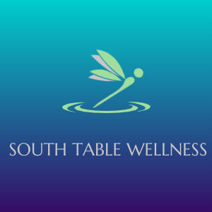 south table wellness logo