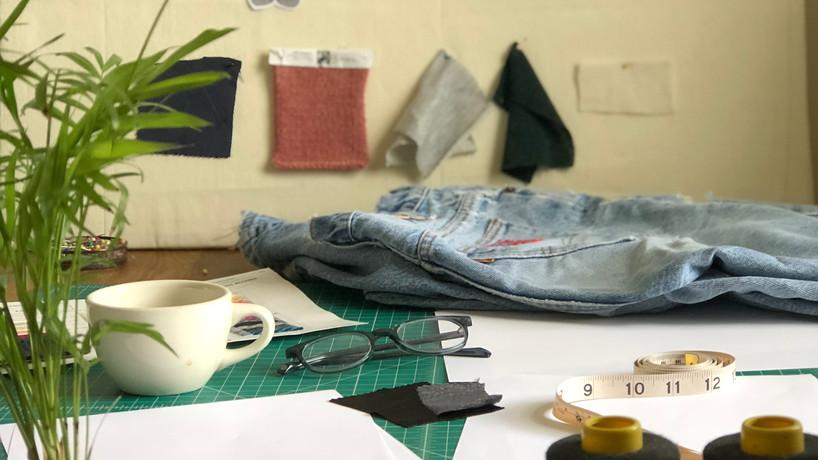 Emily Waters Design Studio